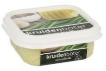 premium boter