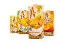 appelsientje 1 5 literpakken
