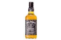 jack daniels tenessee whiskey