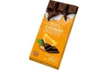 hamlet chocolade tabletten