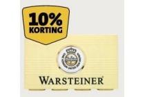 alfa of warsteiner