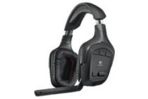 logitech g930 7 1 draadloze gaming hoofdtelefoon