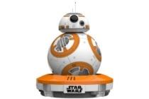 sphero bb 8 droid
