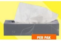 mola tissuebox