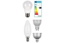led lamp osram