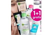 garnier skin naturals gezichtsverzorging en reiniging