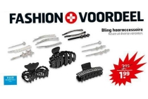 bling haaraccesoire