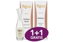 trind gehele assortiment