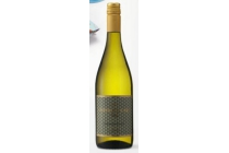 diamond lake chardonnay
