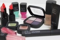 alle make up paris xl