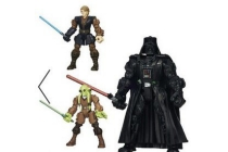star wars hero mashers figuur