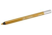 24 7 glide on eye pencil