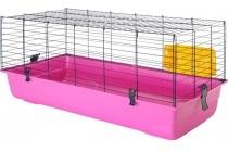 savic konijnenkooi ambiente 100 cm