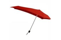 senz smart s paraplu