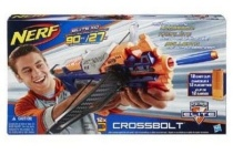 n strike elite crossbolt