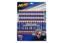 nerf elite 75 n strike darts navulset