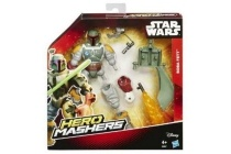 star wars hero mashers battle pack