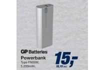 gp batteries powerbank