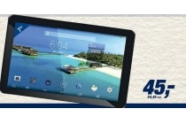 denver tablet type taq 70202