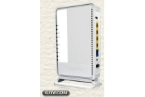 sitecom dual band ac router wlr 5002