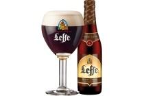 leffe bieren