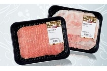hollands best ambachtelijke vleeswaren