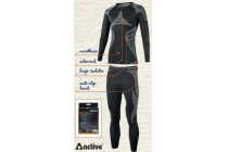 active functionele onderkleding
