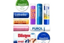 alle lipverzorging