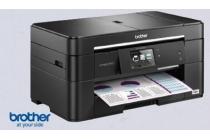 brother a3 business inkjetprinter