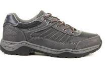 sportieve schoen checker