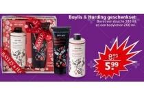 baylis en amp harding geschenkset