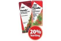 salus floradix en floravital