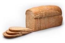 fijn volkorenbrood