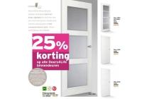 doors4life