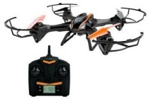 denver dv dch 600 drone met camera