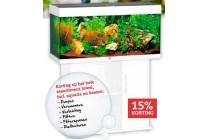 juwel aquariumproducten