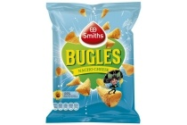 smiths nibb it wokkels hamka s of bugles