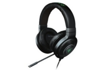 razer kraken 7 1 chroma surround sound gaming headset