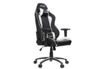 akracing nitro gaming chair gamestoel