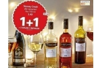stoney creek alle varianten fles 750 ml en euro 5 49