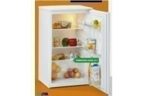 etna koelkast