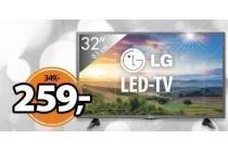 lg led tv of 32lf510baeu