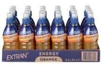 extran energy