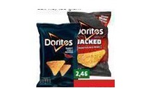 smiths bugles nibb it of doritos