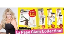 la paay glam collectie