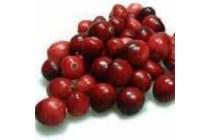 cranberry s