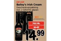 bailey en rsquo s irish cream