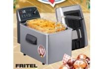 fritel friteuse