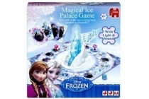 magisch ijspaleis spel