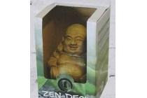 zen deco